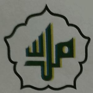logo bpr wjp